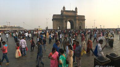 Photo of KLM voert aantal vluchten Mumbai op naar dagelijks