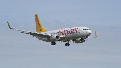 Photo of Pegasus Airlines kondigt nieuwe bestemmingen aan