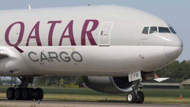 Photo of Qatar Airways bevestigt order voor Boeing 777-vrachtvliegtuigen
