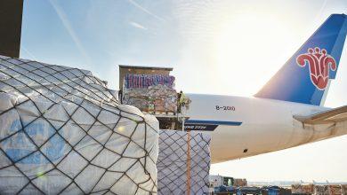 Photo of Cargovliegtuigen krijgen rest van het jaar extra ruimte op Schiphol