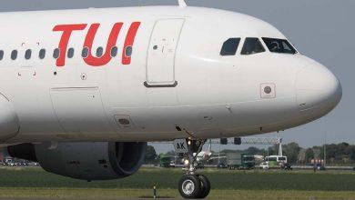 Photo of TUI annuleert alle vakanties tot begin mei