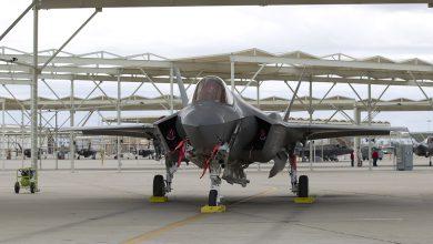 Photo of Amerikaanse regering wil deal met Lockheed Martin in juli rond hebben