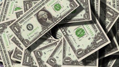 Photo of VS waarschuwt airlines: geld terug nog altijd verplicht