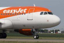 Photo of EasyJet-oprichter geeft alleen geld als order bij Airbus van tafel wordt geveegd