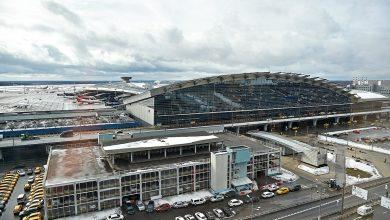 Photo of 'Qatar Airways wil belang Russisch vliegveld kopen'