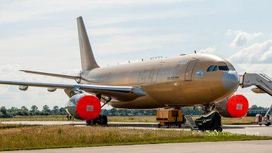 Photo of Nederland gaat A330 MRTT ook met Tsjechië delen