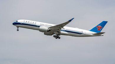 Photo of Chinese airlines vanaf half juni niet meer welkom in VS