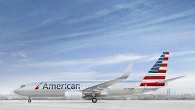 Photo of American Airlines en Qantas joint venture krijgt officieel groen licht