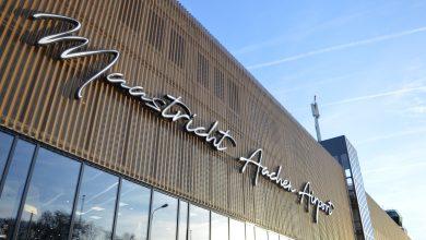 Photo of Beroering om Qatar-vluchten tussen Maastricht en Luik