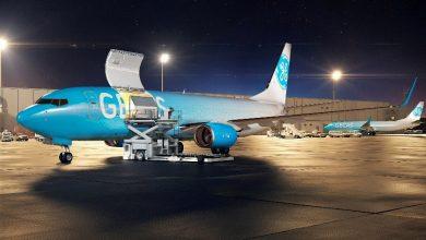 Photo of Boeing ontvangt eerste bestelling tijdens Paris Air Show