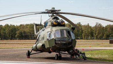 Photo of 'Amerika subsidieert onder voorwaarden Oost-Europese defensie'