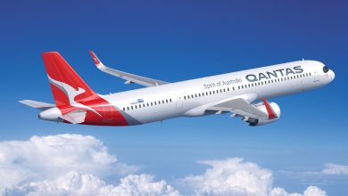 Photo of Australische airline stapt ook in A321XLR-verhaal