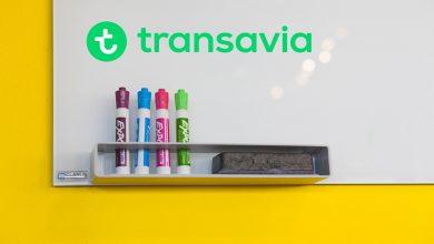 Photo of Transavia start-up zoekt start-ups