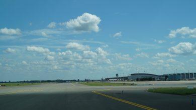 Photo of Brussels Airport is klaar voor de zomerdrukte