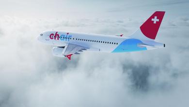 Photo of Europa is een nieuwe airline rijker