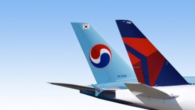 Photo of Delta koopt ook belang in Korean Air