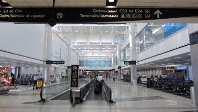 Photo of JetBlue verplaatst vluchten Houston Hobby