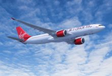Photo of Virgin Atlantic hervat vluchten vanaf 20 juli