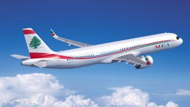 Photo of Maatschappij uit Midden-Oosten koopt A321XLR's