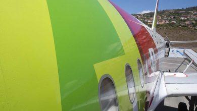 Photo of Tap binnenkort ook van Porto naar Kaapverdië