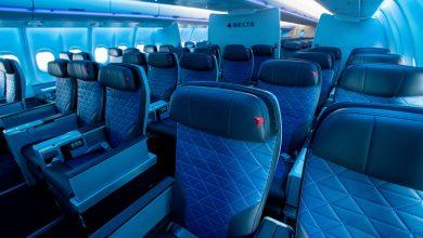 Photo of Zo wordt het interieur van een vliegtuig ontworpen | Video