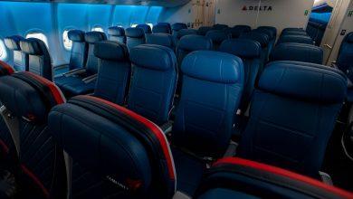 Photo of Delta blokkeert middenstoel tot eind september