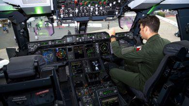 Photo of Airbus stuurt 3000 Franse medewerkers met verlof