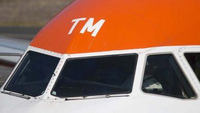 Photo of EasyJet opent nieuwe routes vanaf Schiphol