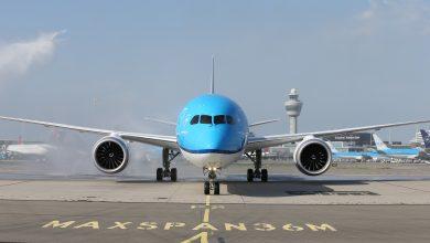 Photo of KLM: alle vouchers worden 15 procent meer waard