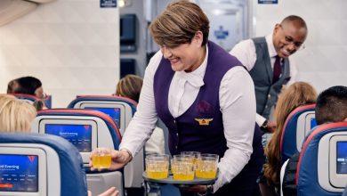 Photo of Delta komt met nieuwe services voor economy-reizigers