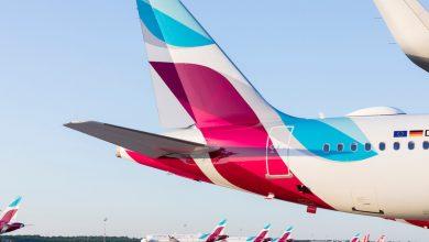 Photo of Eurowings vraagt ideeën aan reizigers voor post-corona periode