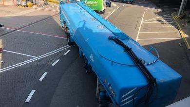 Photo of Nieuwe deelnemer voor biofuel-programma KLM