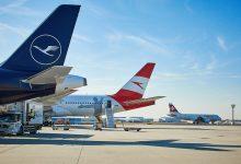 Photo of Lufthansa brengt groter deel van vloot in winterslaap