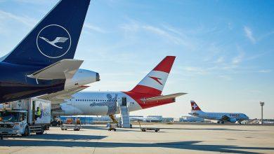 Photo of Lufthansa en dochters annuleren bijna alle vluchten naar China