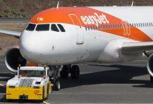 Photo of EasyJet stopt voorlopig met vliegen