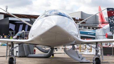 Photo of 'Dit worden de eerste routes die elektrisch gevlogen worden'