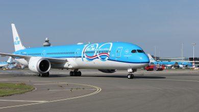 Photo of Resultaat KLM gehalveerd in eerste halfjaar