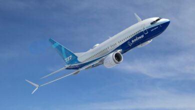Photo of 'Kosten 737 MAX compensatie geschat op 8 miljard dollar'
