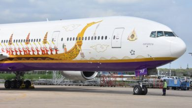 Photo of Thaise rechtbank verlengt hoorzitting faillissement Thai Airways