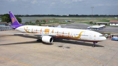 Photo of Thai Airways mikt op start juli en start reorganisatie