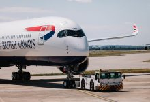 Photo of British Airways verlengt doorlopend krediet