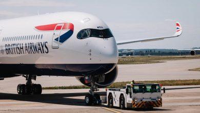 Photo of British Airways verlengt doorlopend krediet