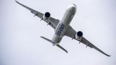Photo of Airbus mag meer stoelen installeren in A350-1000