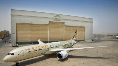 Photo of Boeing heeft niet alleen problemen met MAX