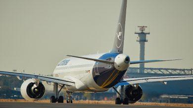 Photo of Lufthansa start herstructurering na slechte resultaten eerste kwartaal