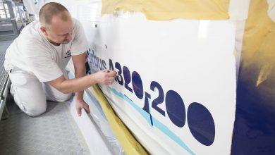 Photo of Onderzoek: 200 vliegtuigen per jaar extra uitgefaseerd komende jaren