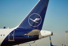 Photo of Lufthansa krijgt groen licht voor steunpakket