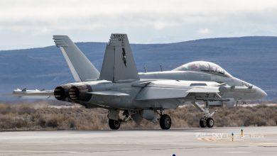 Photo of Boeing en Amerikaanse marine testen onbemande Growler