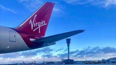 Photo of 'Virgin vraagt spoedig om honderden miljoenen staatssteun'