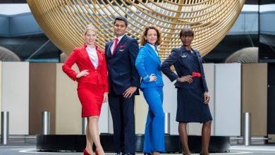 Photo of Alitalia voorlopig niet in joint-venture Delta-Virgin-AF-KLM